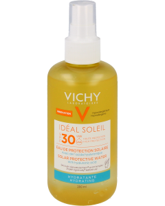 ideal sol zonbesch w spf30